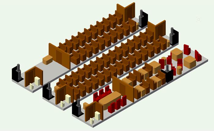 pllpassenger cars. Black Bedroom Furniture Sets. Home Design Ideas