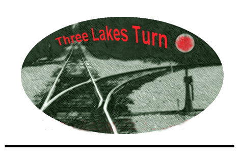 three lakes turn
